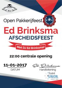 poster-ed-brinksma
